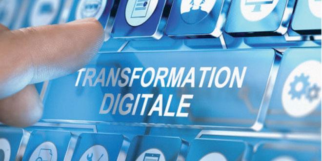transformation-digital-044